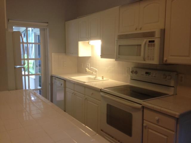 Аренда недвижимости в Майами